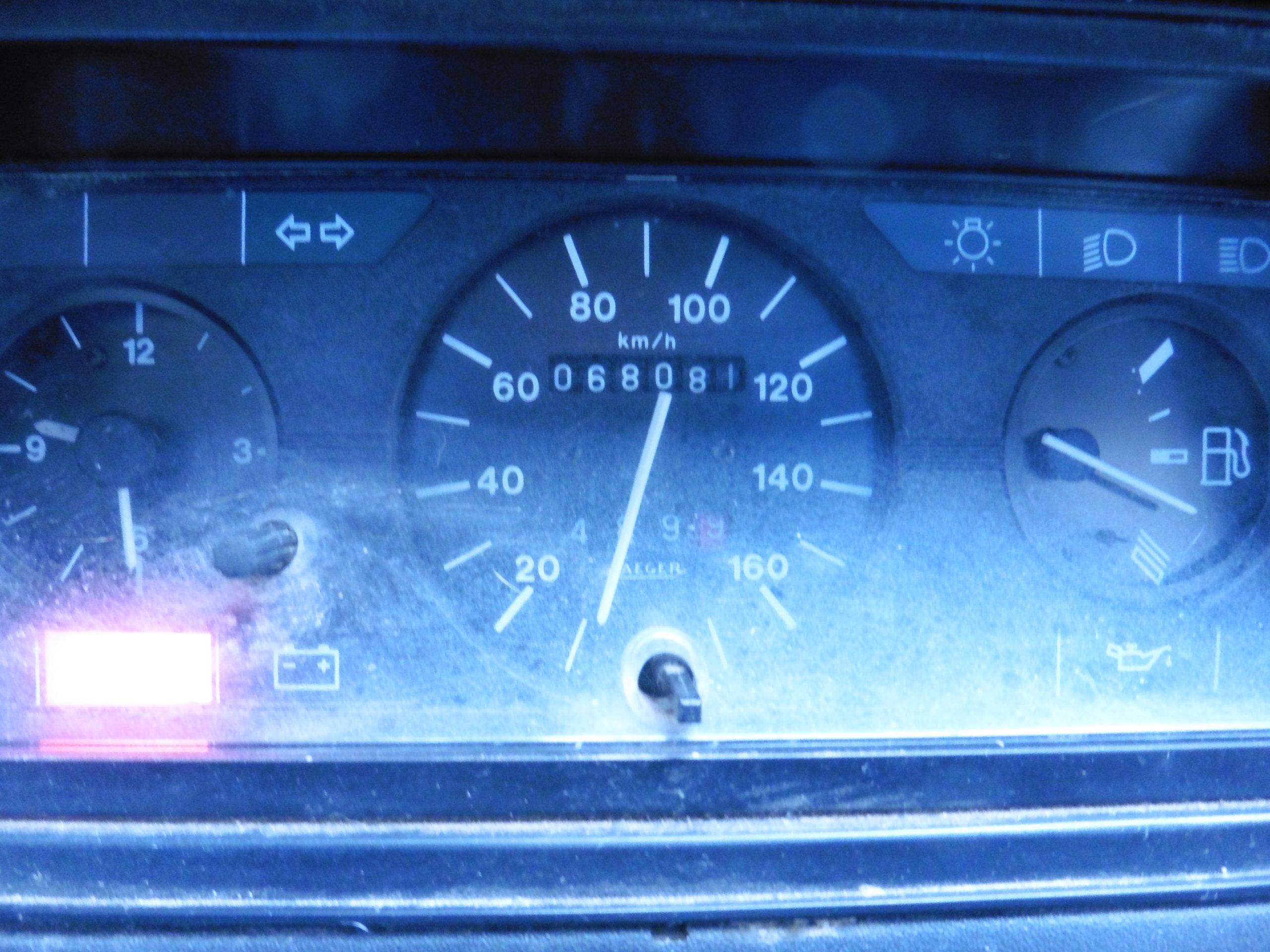 Citroen C15 1 9 D  U2013 Royuela Automoci U00f3n